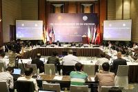 Việt Nam sẽ phân bổ băng tần 5G trong năm 2019-2020 và thương mại hóa năm 2020