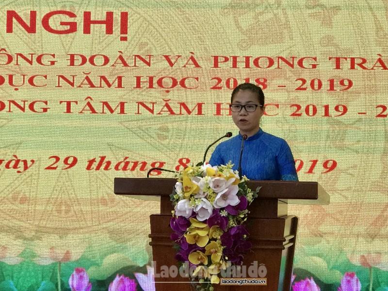 cau giay tong ket hoat dong cong doan khoi truong hoc nam hoc 2018 2019