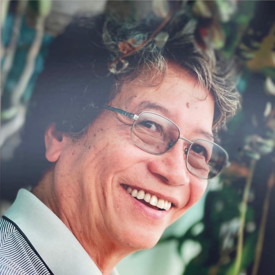 Nhạc sĩ Phó Đức Phương qua đời sau thời gian chống chọi với bệnh ung thư