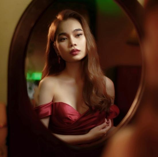 Giang Hồng Ngọc trở lại với album nhạc xưa