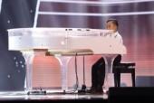 Vũ Cát Tường: 'Quốc Thái là tài năng âm nhạc tương lai'