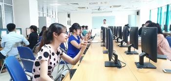 Công đoàn góp phần đổi mới, nâng cao chất lượng dạy và học