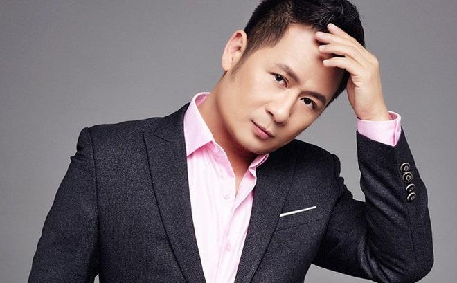 Bằng Kiều, Hương Giang Idol tham gia đêm nhạc gây quỹ cho miền Trung thân yêu