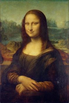 Hành trình sáng tạo tác phẩm hội hoạ kinh điển của danh họa Léonard De Vinci lên màn ảnh rộng