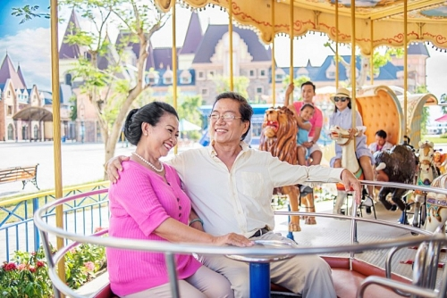 12 gio chu du cung nhung trai nghiem de doi khoi dong nam moi nhu y 102759