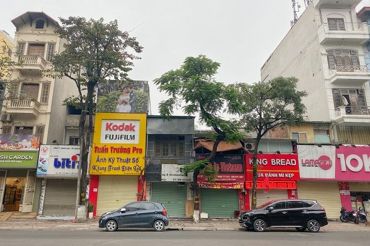 Hà Nội tạm dừng hoạt động quán karaoke, bar, vũ trường, game từ 0h ngày 30/4