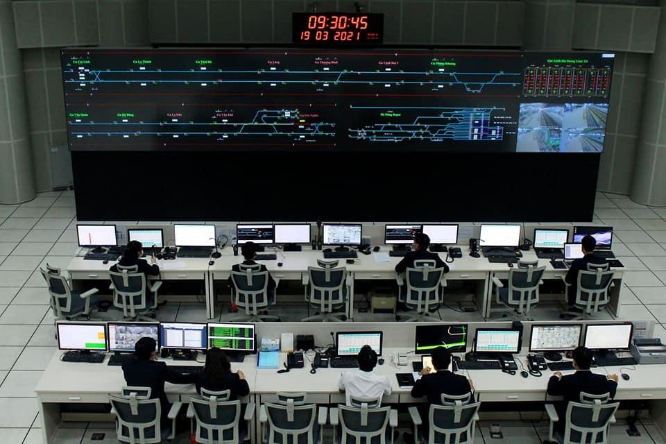 Hà Nội sẵn sàng tiếp nhận đường sắt Cát Linh-Hà Đông với điều kiện an toàn tuyệt đối