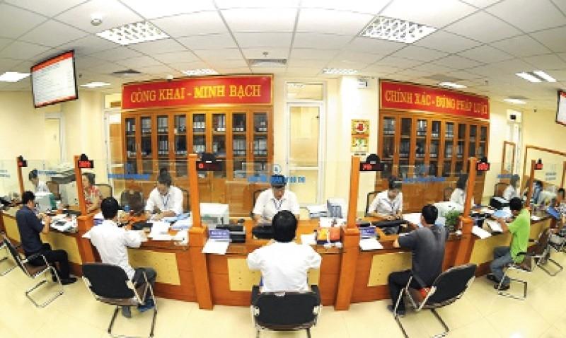 Kiện toàn Ban chỉ đạo xây dựng chính quyền điện tử thành phố Hà Nội