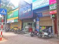Cửa hàng kinh doanh dọn dẹp, chuẩn bị phương án mở cửa trở lại