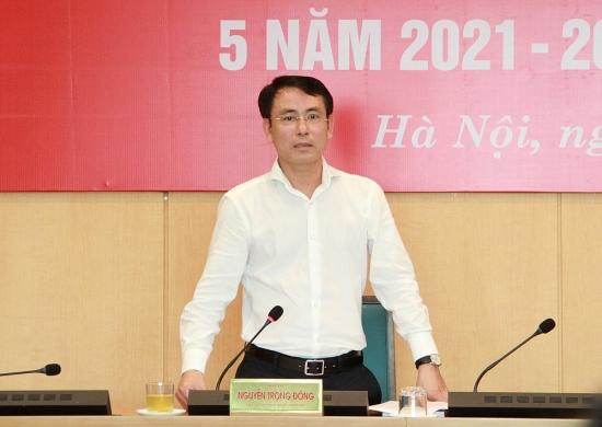 Hà Nội sẽ xây dựng tuyến đường vành đai 4 làm