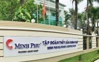 Mitsui & Co. mua 35,1% cổ phần tập đoàn Thủy sản Minh Phú
