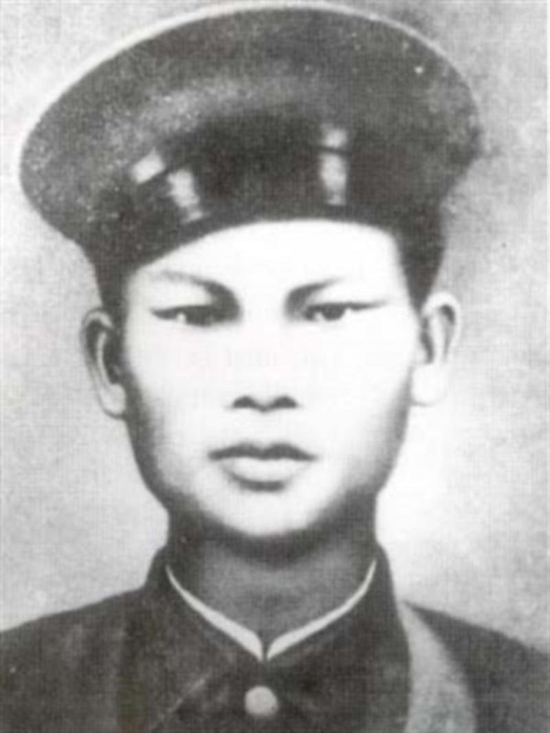 Kỳ cuối: Người cộng sản mẫu mực, nhà chính trị, quân sự song toàn