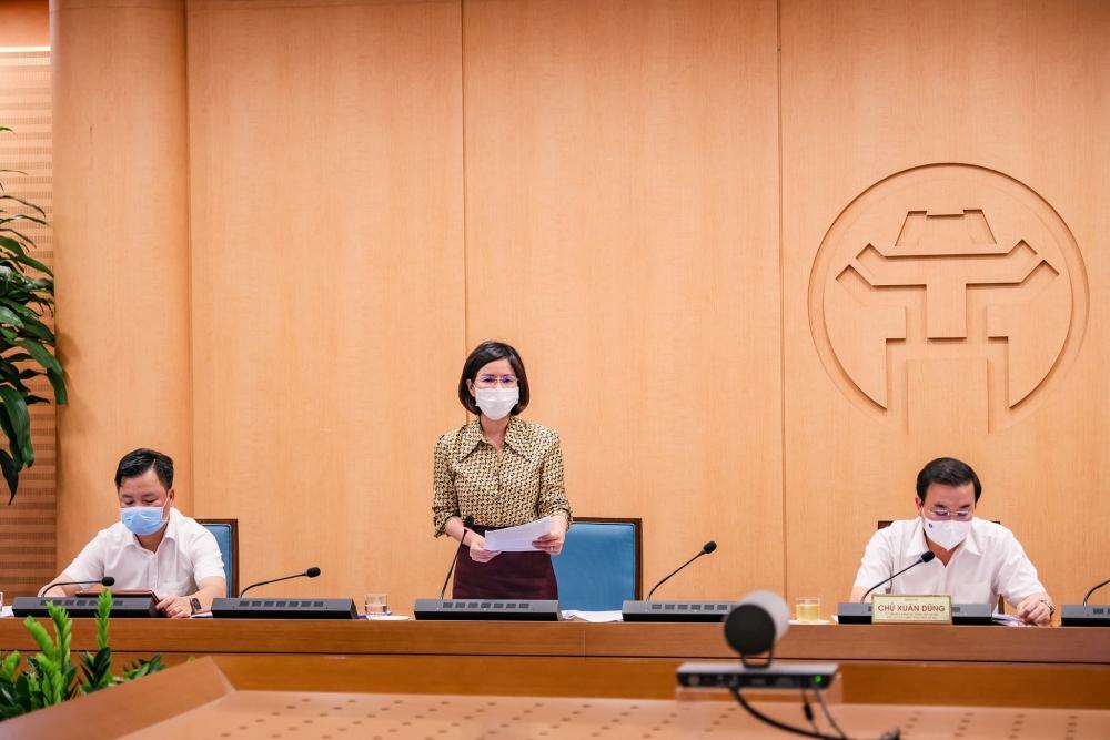 Chủ tịch Ủy ban nhân dân xã, phường, thị trấn phải quản lý danh sách người cách ly