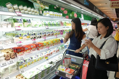 """Chia khóa để Vinamilk vững vàng trong top """"50 công ty niêm yết tốt nhất Việt Nam"""" 8 năm liên tiếp"""