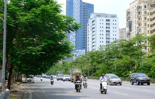 Hà Nội xử lý nghiêm hoạt động đốt chất thải, phụ phẩm nông nghiệp gây ô nhiễm môi trường
