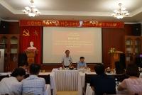 Hà Nội đánh giá thực hiện công tác dân số 6 tháng đầu năm