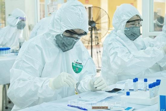 Khoa học và Công nghệ đóng góp quan trọng trong phát triển kinh tế - xã hội