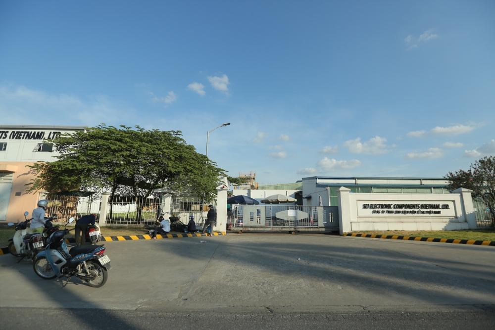 Hà Nội sẽ đối thoại với doanh nghiệp đầu tư nước ngoài để tháo gỡ khó khăn