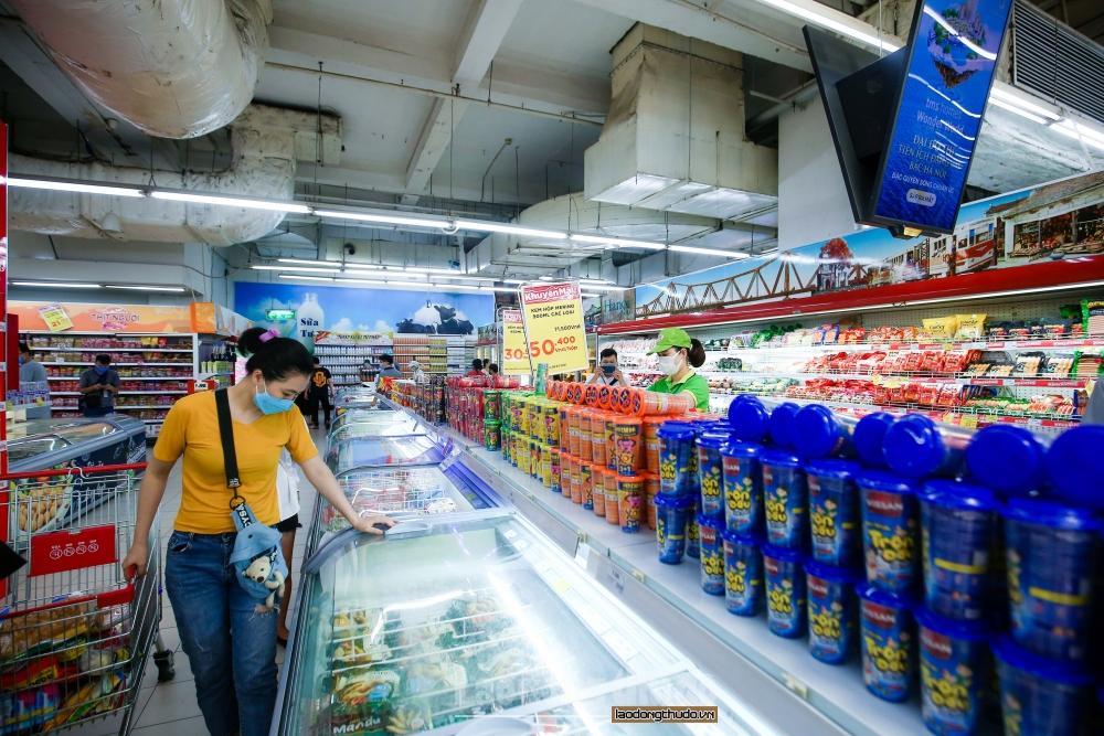 Hà Nội: Đẩy nhanh giải ngân vốn đầu tư công trong các tháng cuối năm để thúc đẩy tăng trưởng kinh tế