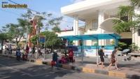 Các bến xe Hà Nội tăng cường phục vụ hành khách dịp lễ 2/9