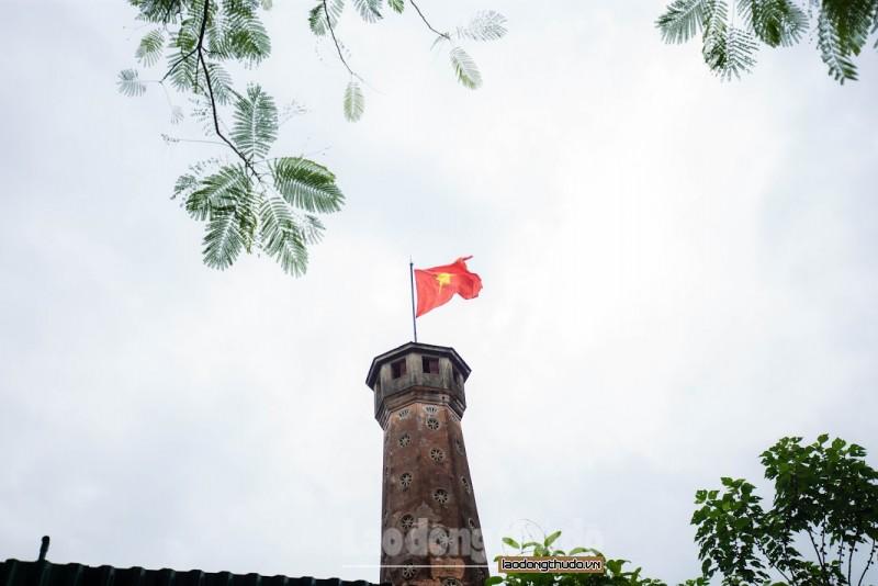 Lãnh đạo các nước gửi Điện chúc mừng Quốc khánh nước Cộng hòa xã hội chủ nghĩa Việt Nam
