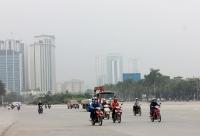 Hà Nội: Triển khai quyết liệt các giải pháp bảo vệ môi trường