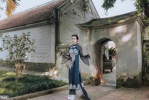 Đa dạng hoạt động kỷ niệm Ngày Di sản văn hóa Việt Nam tại Hà Nội