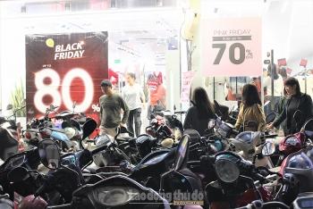 Cửa hàng Hà Nội