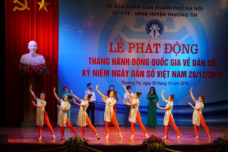 phat dong thang hanh dong quoc gia ve dan so