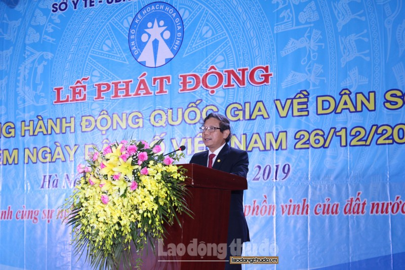 ha no i phat dong thang hanh dong quoc gia ve dan so nam 2019
