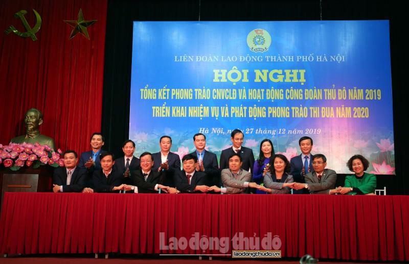 khang dinh vi the vai tro cua to chuc cong doan