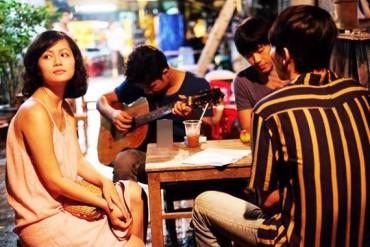 Việt Nam có 2 phim dự Liên hoan phim Pháp ngữ 2017