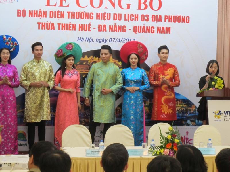 Hà Nội kết nối hợp tác để kích cầu phát triển du lịch