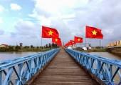 Giao lưu nghệ thuật đặc biệt ở Quảng Trị kỷ niệm 42 năm thống nhất đất nước