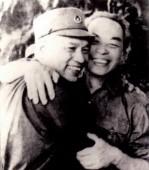 Triển lãm kỷ niệm 100 năm ngày sinh Đại tướng Văn Tiến Dũng
