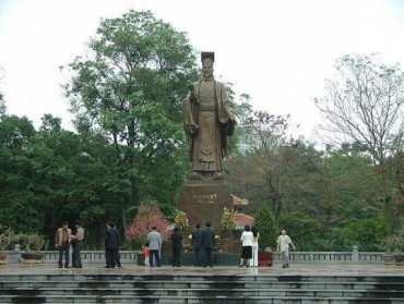 Hà Nội tổ chức nhiều hoạt động mừng các ngày lễ lớn của đất nước