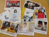 Chung tay xóa bỏ bạo lực học đường với LGBTQ