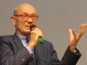 Nguyên Tổng Giám đốc WTO chia sẻ về hội nhập kinh tế thế giới