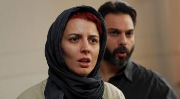 Khám phá thêm một bộ phim của Asghar Farhadi