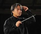 """""""Toyota Concert Tour 2017"""" có thêm điểm đến mới: Vĩnh Phúc"""