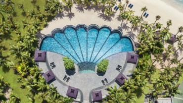 Việt Nam đăng cai Gala trao 2 giải thưởng du lịch hàng đầu thế giới 2017