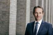 Bộ trưởng Ngoại giao Đan Mạch thăm chính thức Việt Nam