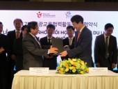 Việt Nam và Hàn Quốc nâng tầm hợp tác phát triển du lịch