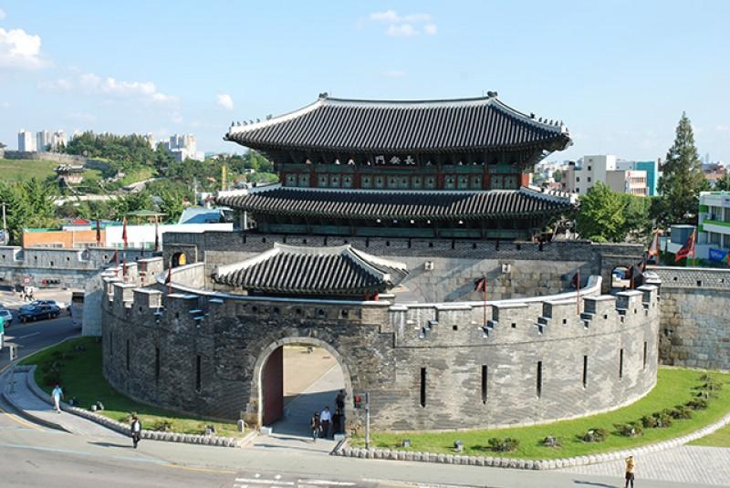 Hàn Quốc: Thành phố Suwon xúc tiến hợp tác du lịch với Việt Nam