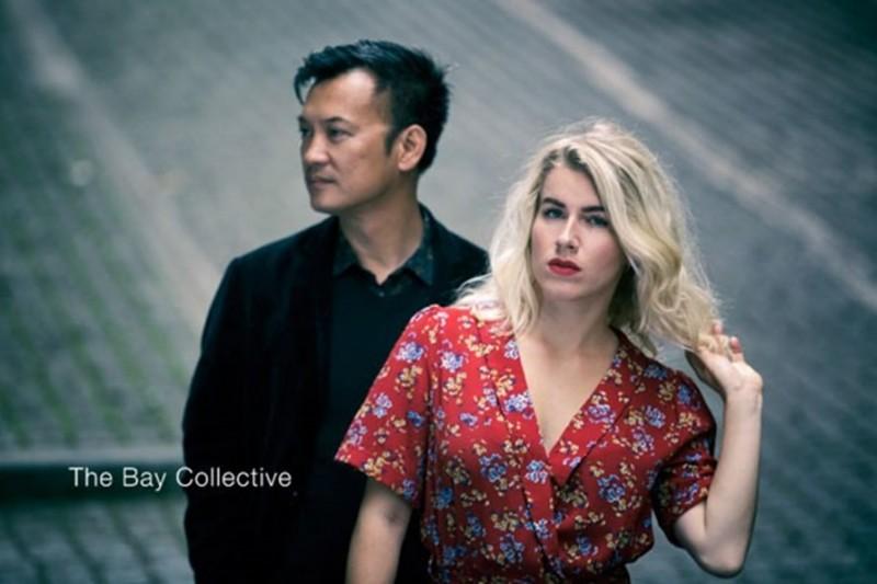 """""""The Bay Collective"""" mở màn Liên hoan Âm nhạc Châu Âu 2017 tại Việt Nam"""