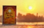 'Bước chân theo dấu mặt trời': Hành trình đầy cảm xúc của lữ khách nơi xứ lạ