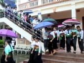 Đề án phát triển trường phổ thông dân tộc nội trú: Còn nhiều thiếu sót