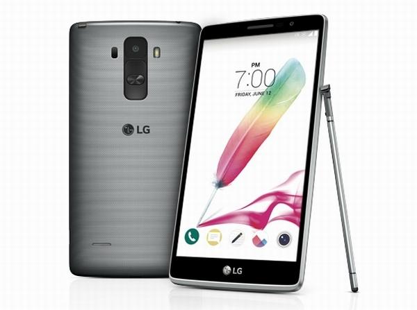 top 8 smartphone an tuong vua trinh lang