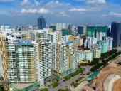 Đồng ý xây dựng đề cương chương trình phát triển đô thị