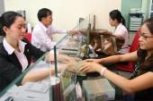 Nâng cao hiệu quả quản trị ngân hàng